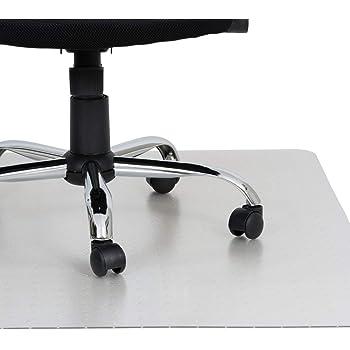 Bürostuhl Unterlage Teppich geeignet