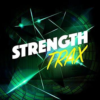 Strength Trax