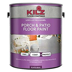 Best Deck Paints In 2020 Reviews