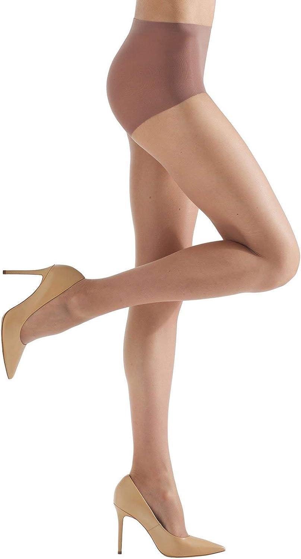 Natori womens Soft Suede Ultra Sheer
