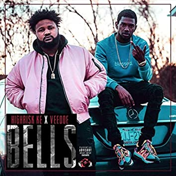 Bells (feat. Veedoe)