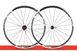 ROL Wheels D'Huez Road Bike Wheelset - Campagnolo
