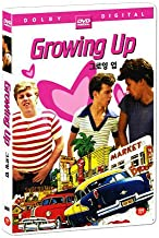 lemon popsicle dvd