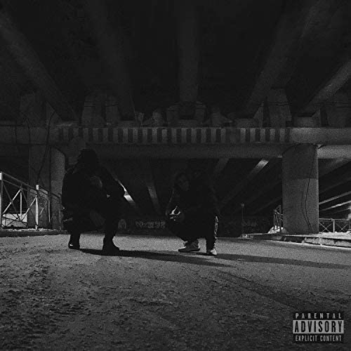 ZLOY.Y.M.D feat. blackfard