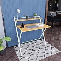 Green Soul Oxford Multi-Purpose Table (White Maple)