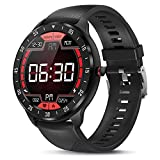 TagoBee Smart Watch for Android iPhones Compatible,Z06 Activity Fitness Tracker Bluetooth Smartwatch Sport Smart Watches...