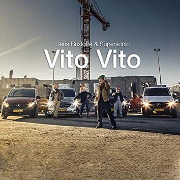 Vito Vito