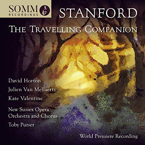 Stanford st-30104/Rivettatrice 2/mani