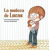 La muñeca de Lucas (Español Egalité)