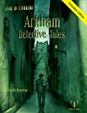 Arkham Detective Tales: Extended Edition