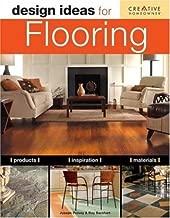Best shop flooring online Reviews