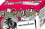 ABACUSSPIELE 09021 - Anno Domini - Deutschland