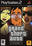 GTA Trilogy: GTA3 - GTA VC - GTA S.A.