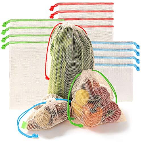 La Mejor Selección de Verduras más recomendados. 14