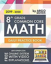 Best 8th grade math book Reviews