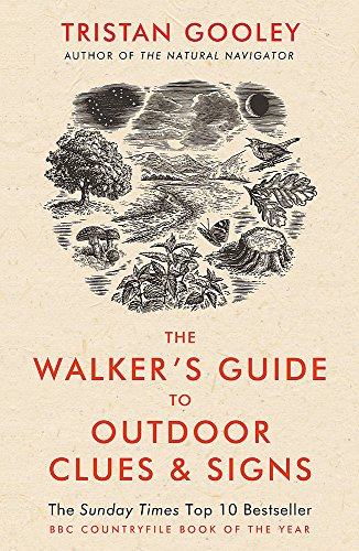 The Walker's Guide to Outdoor Cl...