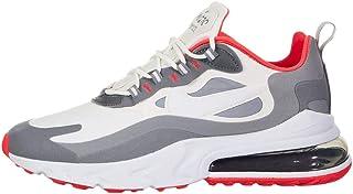 Nike Air Max 270 React Men's Shoe, Scarpe da Corsa Uomo