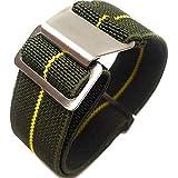 Orologio -  -  Max Watch Strap - JL-E