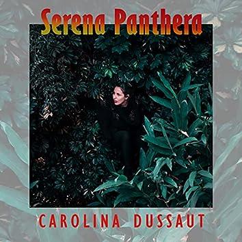 Serena Panthera