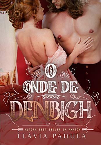 O Conde de Denbigh