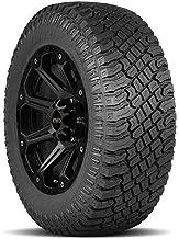 Atturo Trail Blade X/T All-Terrain Bias Tire - 295/60R20 LT