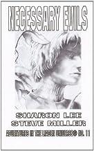 Necessary Evils (Adventures in the Liaden Universe ® Book 11)
