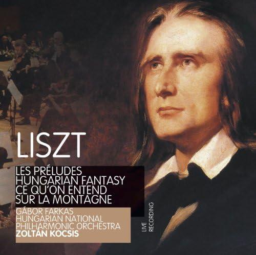 Zoltán Kocsis
