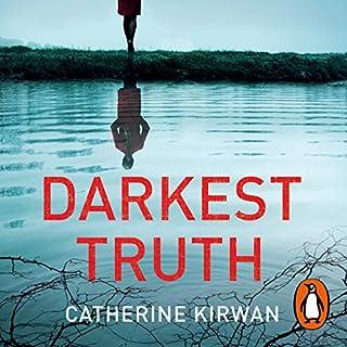 Darkest Truth cover art