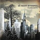 Flashlights by So Many Dynamos