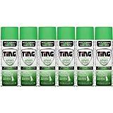 Ting Antifungal Spray Powder 4.50 oz ( Pack...