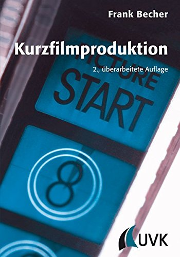 Kurzfilmproduktion (Praxis Film)