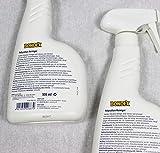 Bondex Polyrattan Reiniger, 500 ml - 2