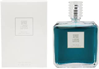 Serge Lutens Des Clous Pour Une Pelure Eau De Parfum Spray 100 ml