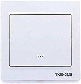 TKB TZ56-S Home TZ56S Plus, 230 V, weiß