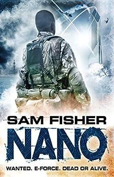 Nano by [Sam Fisher]