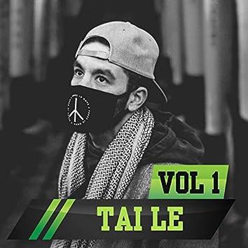 Tài Lê, Vol. 1
