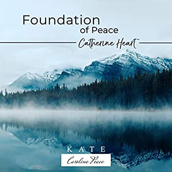 Foundation of Peace