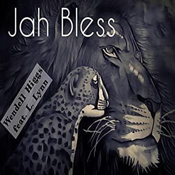 Jah Bless (feat. L. Lynn)