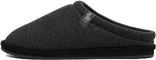 Polo Ralph Lauren Jacque Scuff Grey Mens Sandals