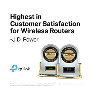 TP-Link TL-WR841N N300 WLAN Router (300Mbit/s (2,4GHz), 4 x 10/100Mbit/s LAN Ports, für Anschluss an Kabel-, DSL-, Glasfasermodem, Access Point Modus, IPv6), weiß/ schwarz