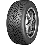 Pirelli 55070 Pneumatico 275/35 R21 103Y, P-Zero Pz4 Xl per Turismo, Inverno