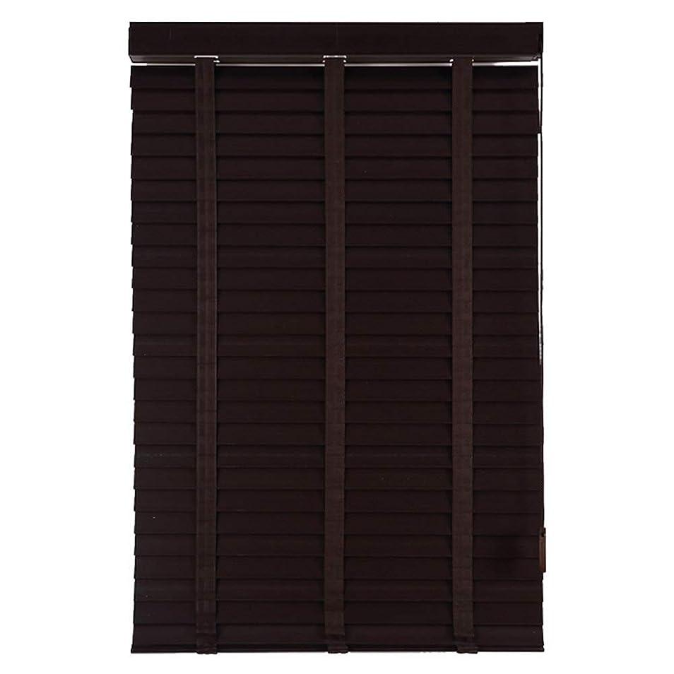 若い慣れるセグメントCAIJUN ウィンドウブラインド ローマのカーテン 防水 木製 難燃性 掃除が簡単 事務所 浴室 バルコニー ロールシャッター、 カスタムサイズ (Size : 110x250cm)