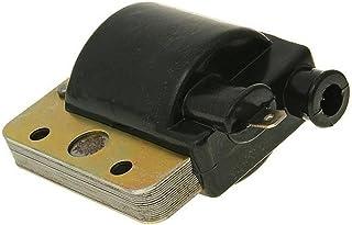 3x /Ölfilter Vespa ET4 125 96-00 Hiflo HF181