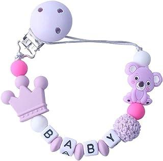 Amazon.es: chupetes personalizados suavinex: Bebé