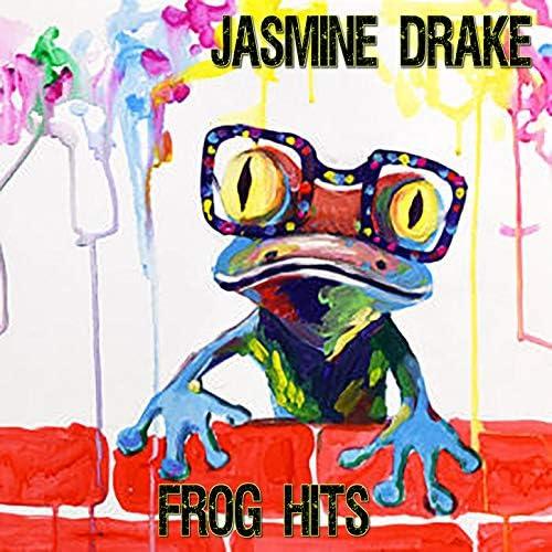 Jasmine Drake