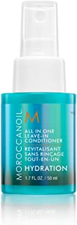 Moroccanoil All in One Leave-in Conditioner, 50 ml
