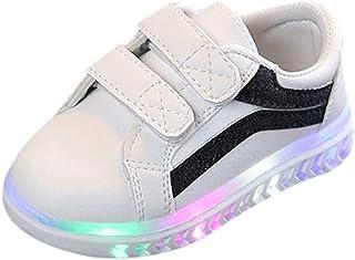 LEEDY Men's and women's shoes
