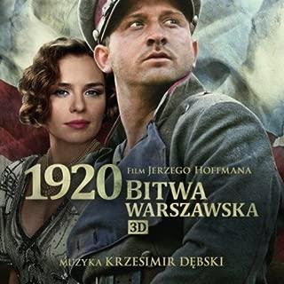 1920 Bitwa Warszawska / O.S.T.