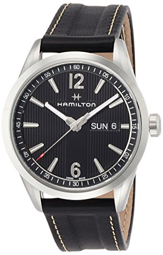 Hamilton Broadway H43311735