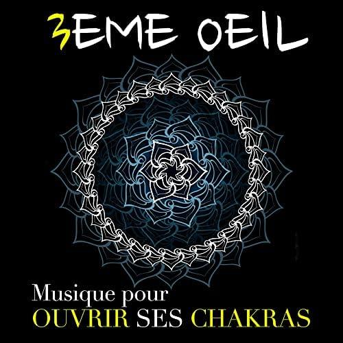 Musique Ambiance Détente, Musique Piano & Les Chakras